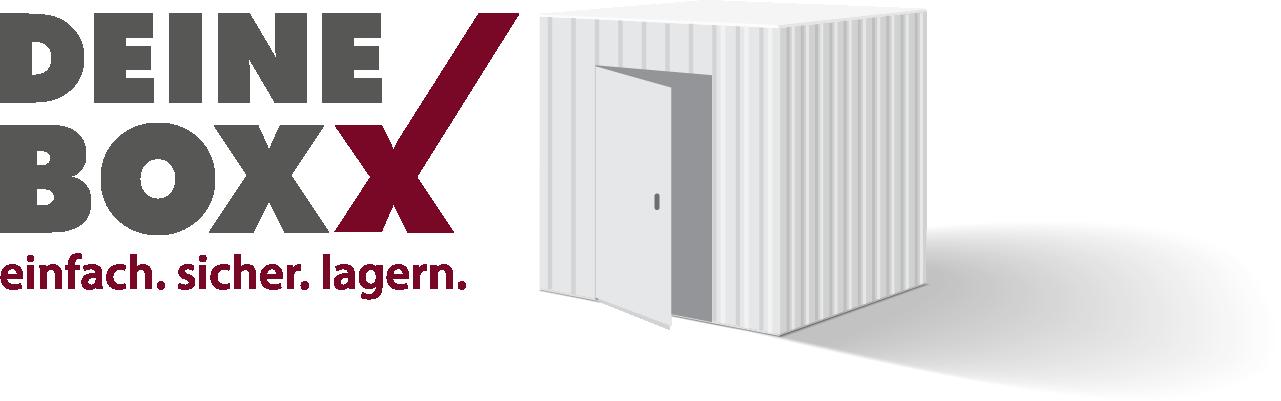 DEINE BOXX